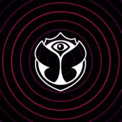 Rádio Tomorrowland - One World Radio