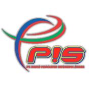 Rádio PiS FM