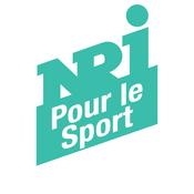 Rádio NRJ POUR LE SPORT