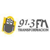 Rádio FM Transformacion
