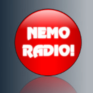 Rádio NEMO RADIO