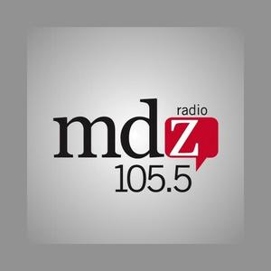 MDZ Radio
