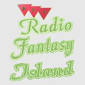 Rádio Radio Fantasy Island