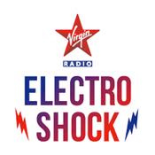 Rádio Virgin Radio Electroshock