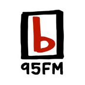 Rádio 95 bFM