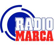 Rádio Radio Marca
