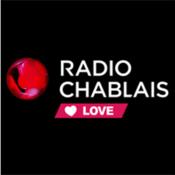 Rádio Radio Chablais - Love