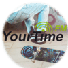 yourtime-fm