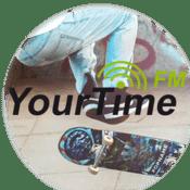 Rádio yourtime-fm