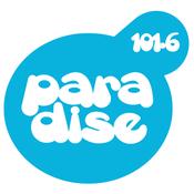 Rádio Paradise 101.6 FM