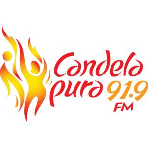 Rádio La Candela Pura