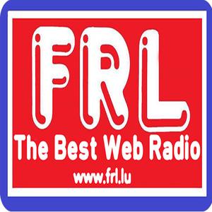 Rádio Free Radio Luxembourg FRL