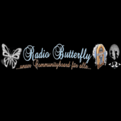 Rádio Radio Butterfly