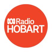 Rádio ABC Radio National Hobart