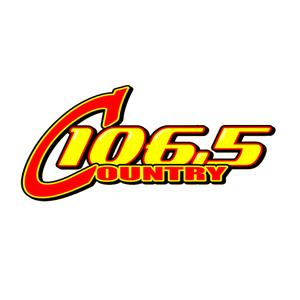 Rádio Country 106,5