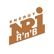 Rádio ENERGY R'n'B