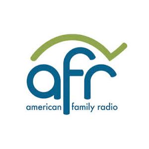 Rádio WWGV - AFR Talk 88.1 FM