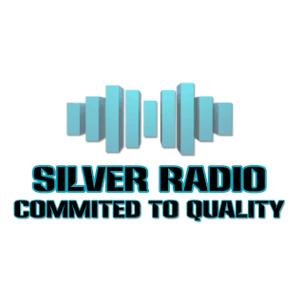 Rádio Silver Radio