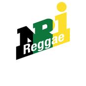 Rádio NRJ REGGAE