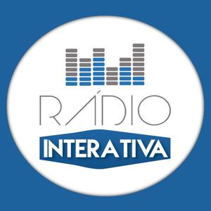 Rádio Radio Interativa