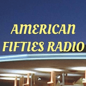 Rádio American 50s Radio