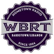 Rádio WBRT - 97.1 FM