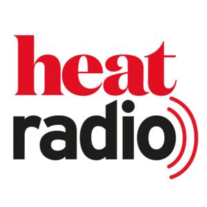 Rádio Heat Radio