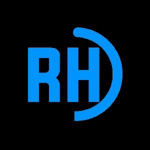 Rádio Radio-Hessen
