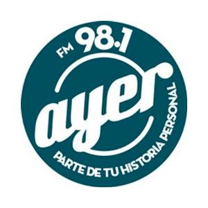 FM Ayer