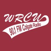 Rádio WRCU-FM - WRCU 90.1 FM