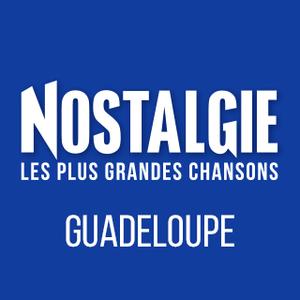 Rádio Nostalgie Guadeloupe