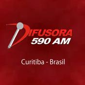 Rádio Radio Difusora 590 AM