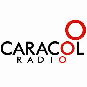 Rádio Caracol Radio