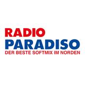 Rádio Radio Paradiso - Die Küste und Hamburg