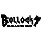 Rádio BOLLOCKS Rock & Metal Radio