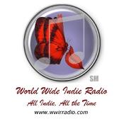 Rádio WWIR - World Wide Indie Radio