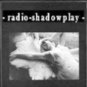 Rádio radio-shadowplay