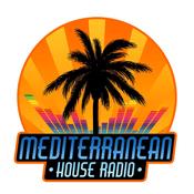 Rádio Mediterranean House Radio