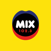 Rádio 5ADD Mix 102.3 FM