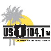 Rádio WWUS - US1 Radio 104.1 FM