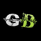 Rádio Global Beats FM - Blue Channel