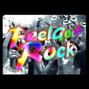Rádio Feel Good Rock