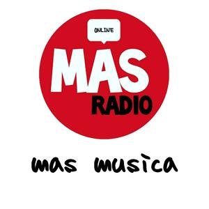 Rádio Mas Radio Online