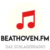 Rádio Beathoven