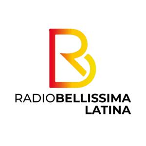 Rádio Radio Bellissima Latina