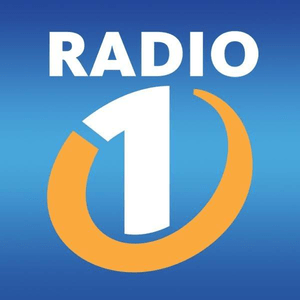 Rádio Radio 1 Mariborska
