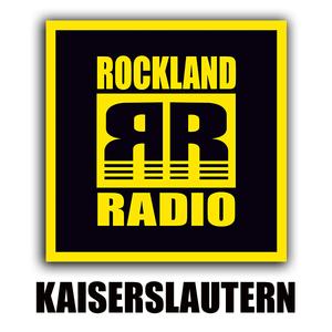 Rádio Rockland Radio - Kaiserslautern