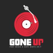 Rádio Gone Up Radio