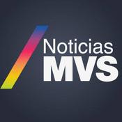 Rádio Noticias MVS