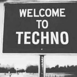 Rádio Technobeat